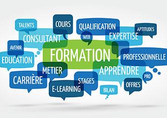 Comment bien choisir son centre de formation professionnelle ?