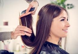 je cherche un formation coiffure homme)